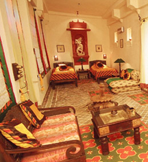 Event Calendar:      Fort Seengh Sagar  in Deogarh