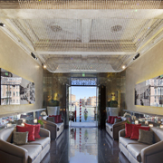 Book a stay with NH Collection Venice Palazzo Barocci in Venice