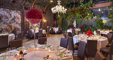 Events at      Hotel Papadopoli Venezia - MGallery by Sofitel  in Venice