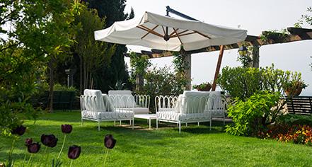 Event Calendar:      Hotel Villa Cipriani  in Asolo