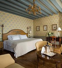 Hotel Villa Cipriani  in Asolo