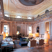 Book a stay with Hotel Monaco & Grand Canal in Venice