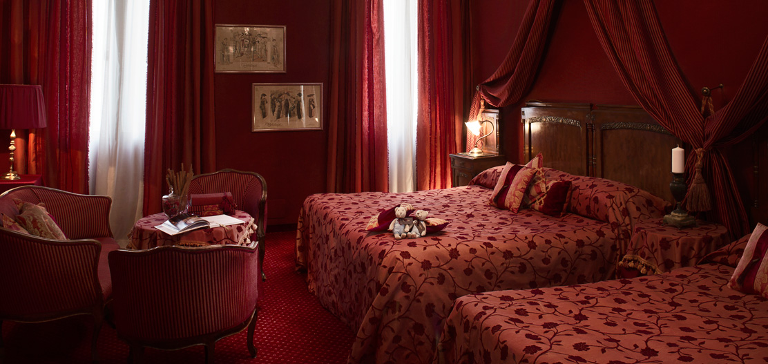 Customer Reviews:      Metropole Hotel  in Venice
