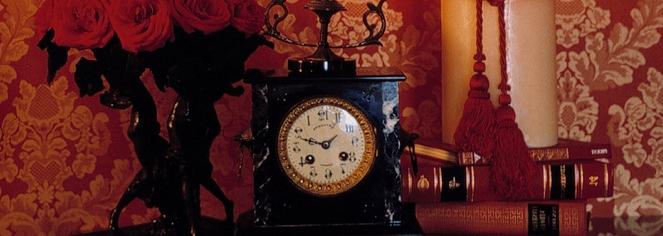 History:      Metropole Hotel  in Venice