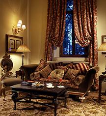 History:      San Clemente Palace Kempinski  in Venice