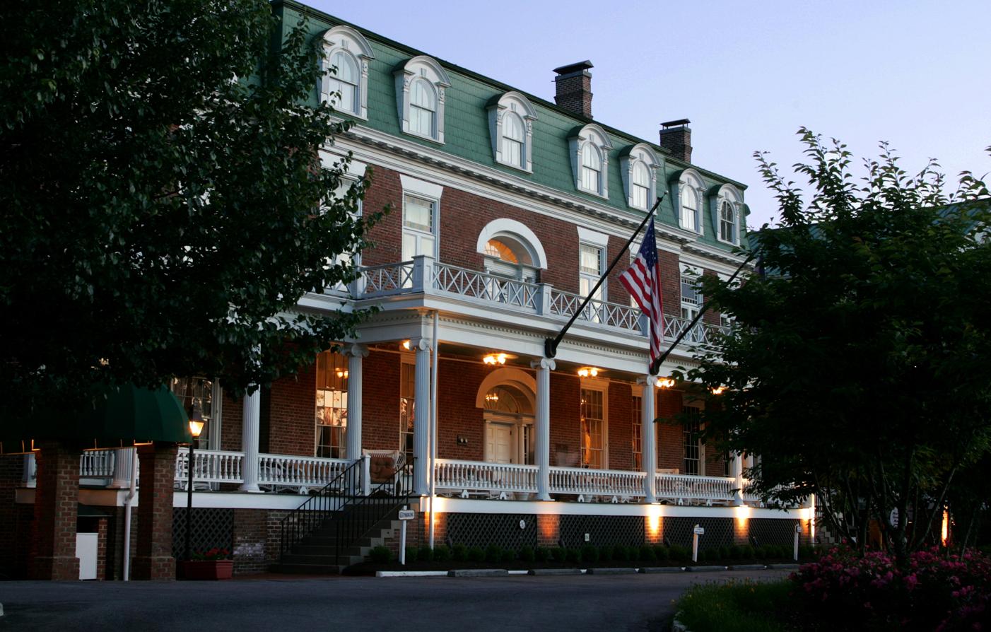 Abingdon (VA) United States  city images : Hotels in Abingdon Virginia | Boutique Hotels in Abingdon | Abingdon ...