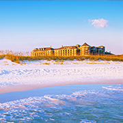 Book a stay with The Henderson, a Salamander Beach & Spa Resort in Destin