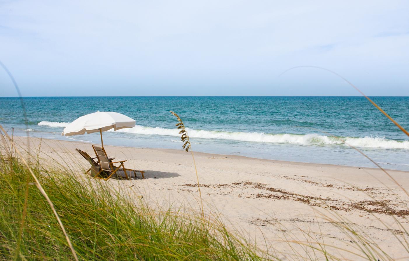 Vero Beach (FL) United States  city photos gallery : ... do in Vero Beach, Florida, United States Costa d'Este Beach Resort