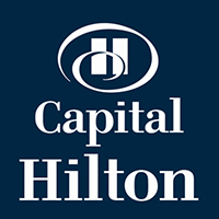 Capital Hilton  in Washington