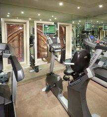 Activities:      Hotel Lombardy  in Washington