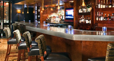 Event Calendar:      The Henley Park Hotel  in Washington