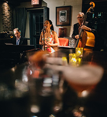 Local Attractions:      The Graham Georgetown  in Washington