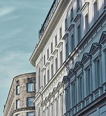 History:      Raffles Europejski Warsaw  in Warsaw