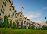 Learn more about Digby Pines Golf Resort and Spa in Digby