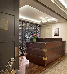 Activities:      Fairmont Hotel Macdonald  in Edmonton