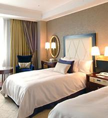 Event Calendar:      Hotel New Grand  in Yokohama