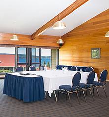 Meetings at      Keltic Lodge Resort and Spa  in Ingonish Beach