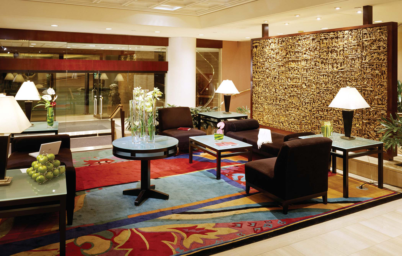 Special Offers:      Metropolitan Hotel Vancouver  in Vancouver