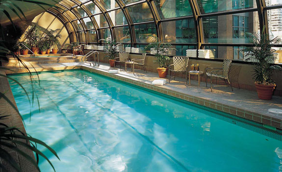Hotels Close To Rogers Arena Vancouver Bc