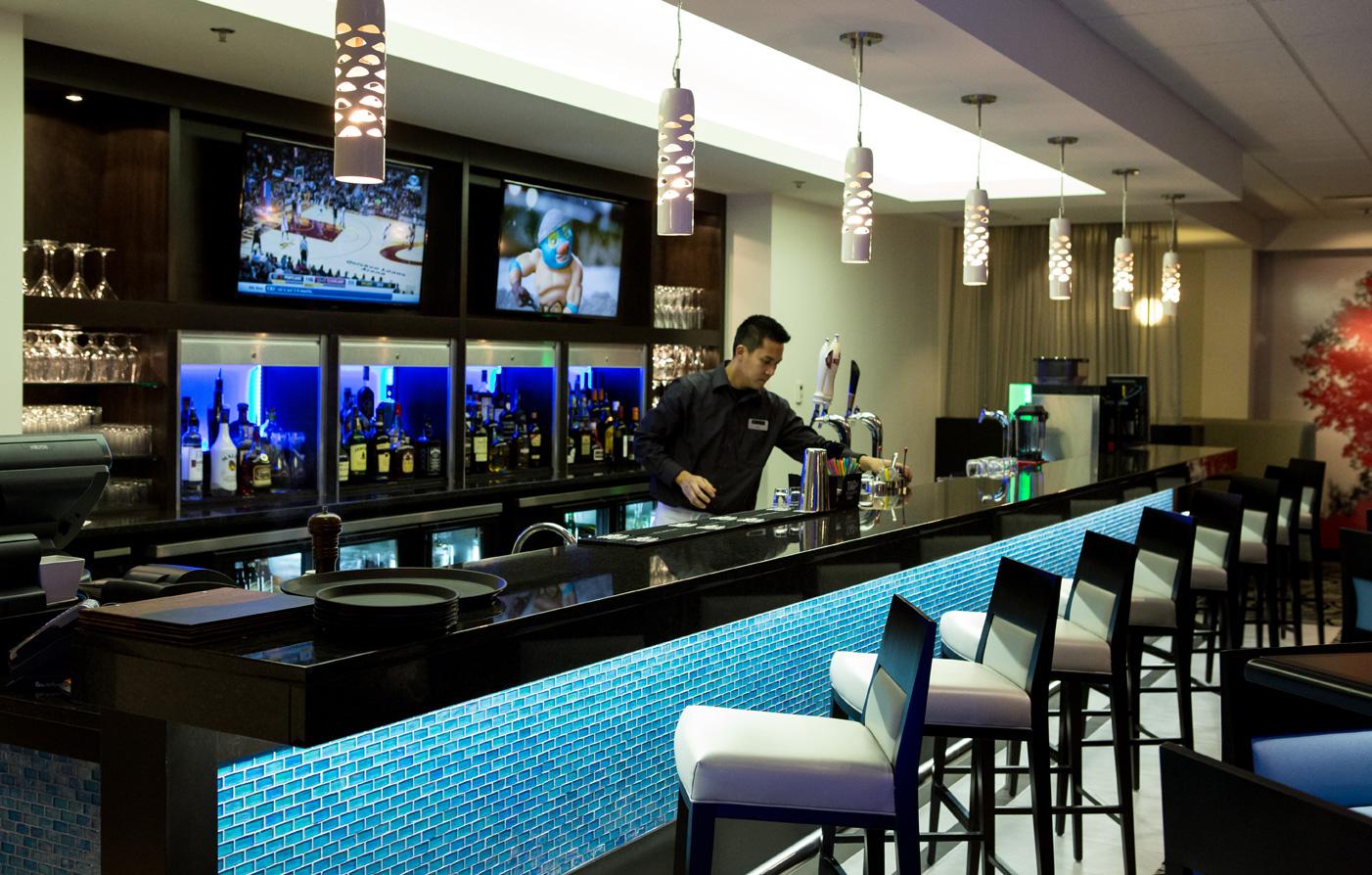 Casino winnipeg concerts