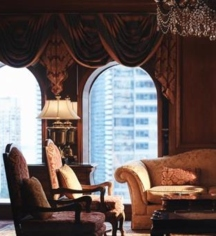 Fairmont Royal York  in Toronto