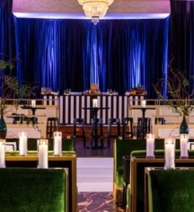 Events at      Fairmont Royal York  in Toronto