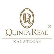 Quinta Real Zacatecas  in Zacatecas