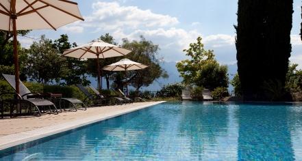 Activities:      Fairmont Le Montreux Palace  in Montreux