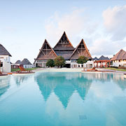 Book a stay with Essque Zalu Zanzibar in Zanzibar
