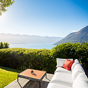 A hotel provides accommodation. Azur gives you an experience. No other Queenstown luxury lodge blends the heart-stopping vastness of the New Zealand wilderness with such an impeccable eye for detail. Experience the ethereal allure of pure mountain air and