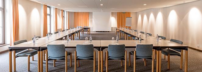 Events at      Grandhotel Giessbach  in Brienz