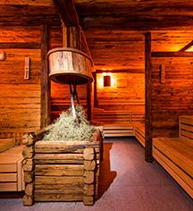 Activities:      Kempinski Grand Hotel des Bains St. Moritz  in St. Moritz