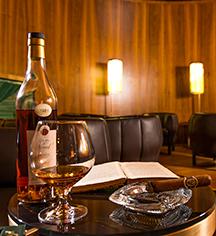 Event Calendar:      Hotel Waldhaus Sils  in Sils Maria