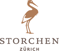 Storchen Zürich - Lifestyle Boutique Hotel  in Zurich