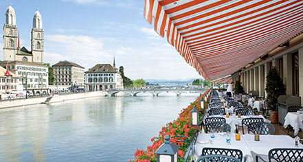 Activities:      Storchen Zürich - Lifestyle Boutique Hotel  in Zurich