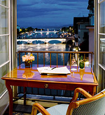 History:      Storchen Zürich - Lifestyle Boutique Hotel  in Zurich