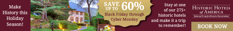 Cyber Monday 2015 - Hot Deals