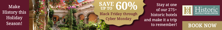Homepage_Cyber Monday 2015