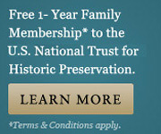 Free membership!