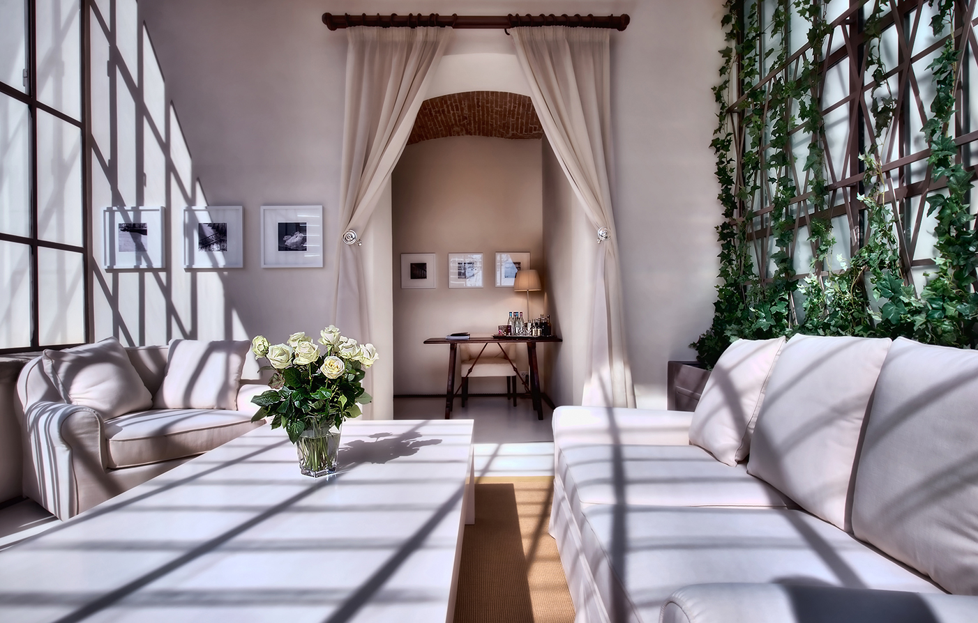 Luxury boutique hotels preferred boutique preferred for Boutique hotel group