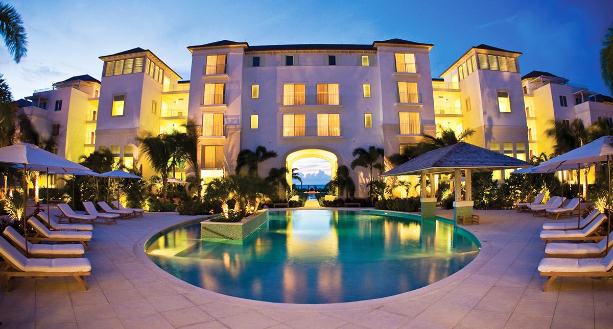 Top Ultimate Luxury With Bahia Resort Hotel Careers