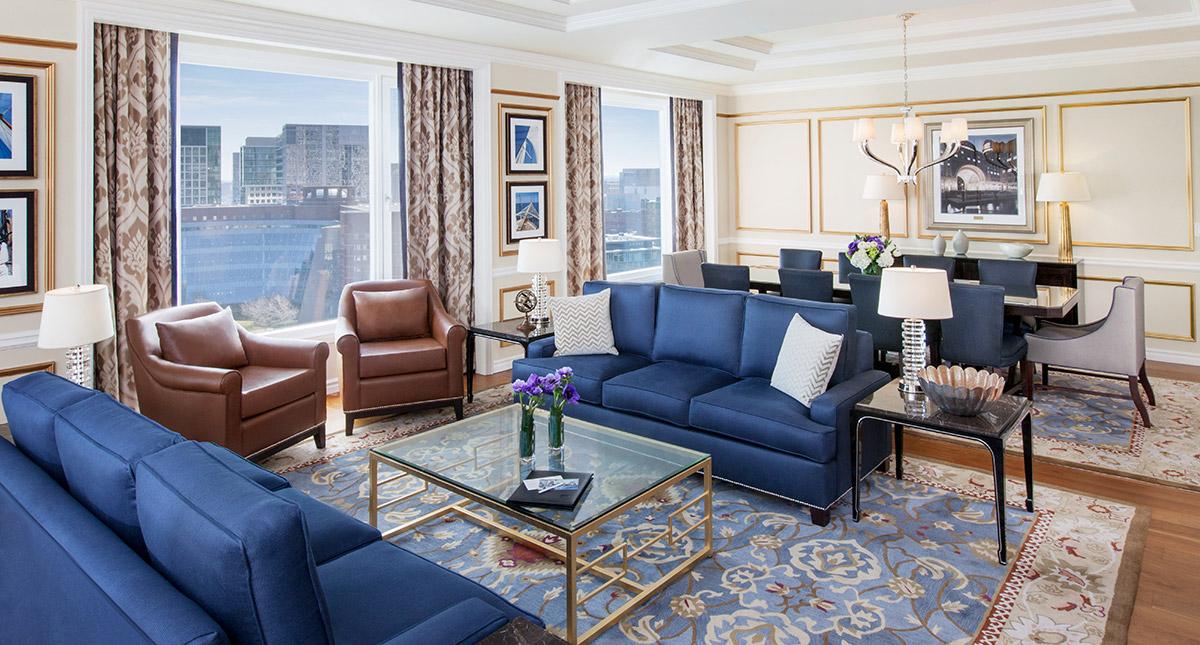 Luxury Hotels and Resorts | Preferred Hotels & Resorts