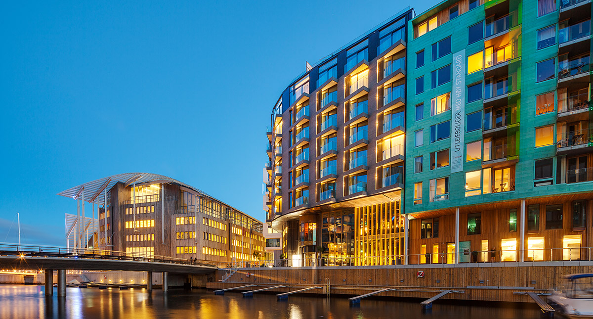 massage viby centret swinger klubber københavn