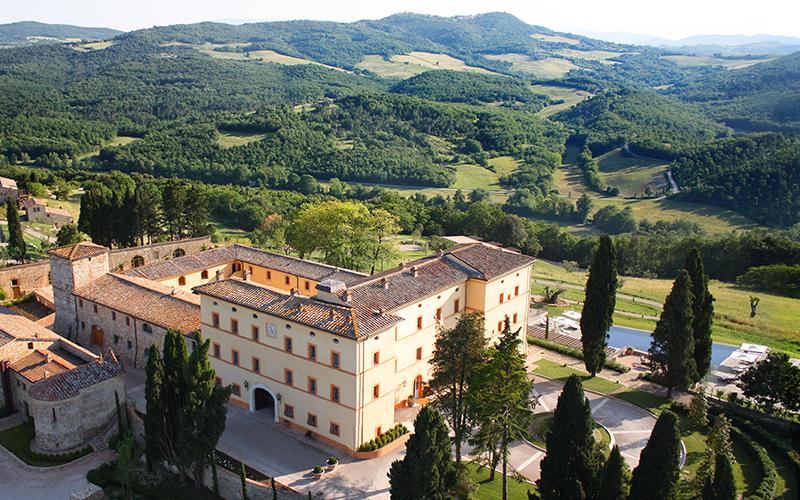 Castello_di_Casole.png