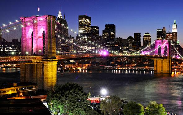 Preferred Hotels New York