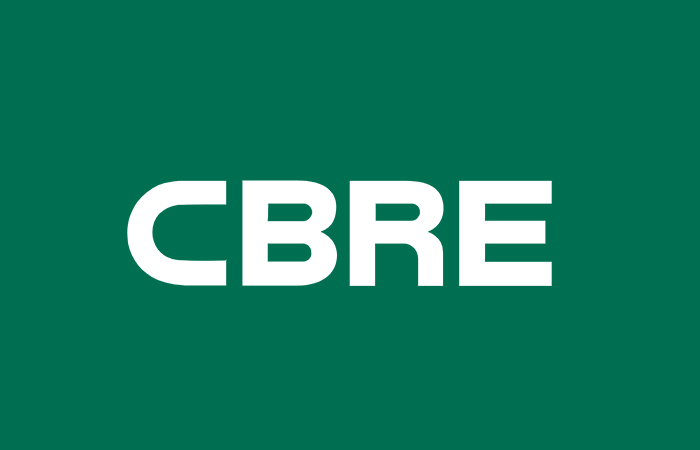 CBRE Issues U.S. Lodging and 2020-2021 Historic Hotels Forecast
