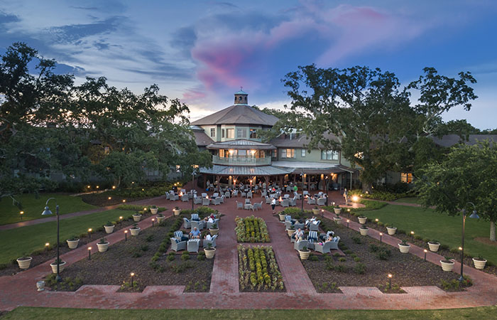 Top 25 Most Romantic Historic Hotels featuring Grand Hotel