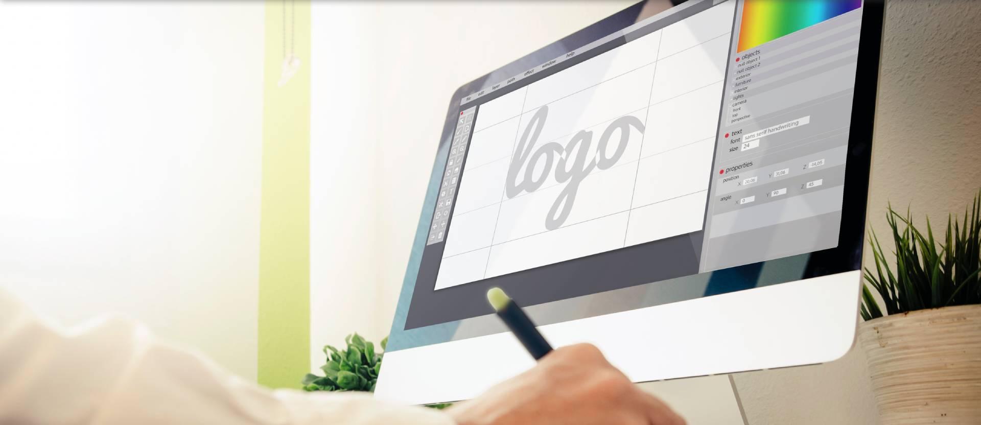 logos-brand-assets