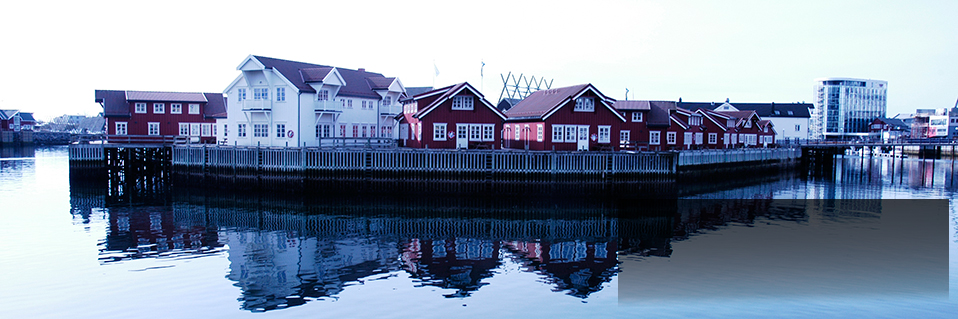 Book a stay at Anker Brygge Rorbusuiter AS on HistoricHotelsWorldwide.com