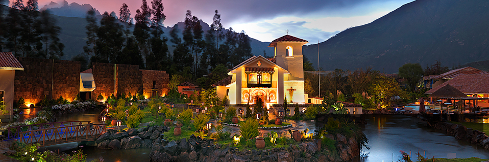 Aranwa Sacred Valley (1900), Urubamba, Peru, Best Rate Guarantee on HistoricHotelsWorldwide.com